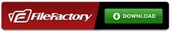 FileFactory Japan AV Free Download